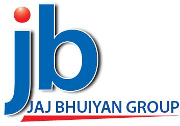 Jaj Bhuiyan Group - Uttara Bank Ltd